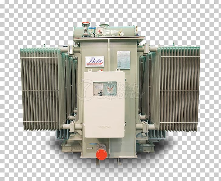 Distribution Transformer Transformer Types Electric Power