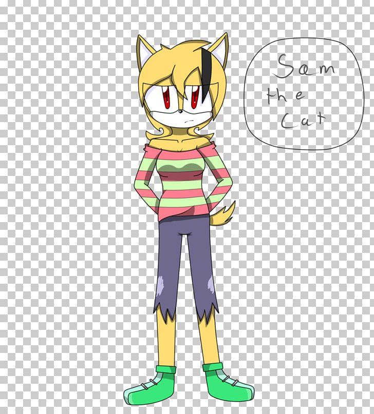 Mammal Clothing Mascot PNG, Clipart, Art, Boy, Cartoon, Character, Clothing Free PNG Download