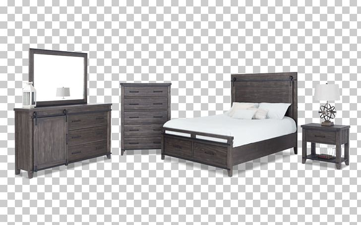 Bedroom Furniture Sets Bob S Discount Furniture Png Clipart Free