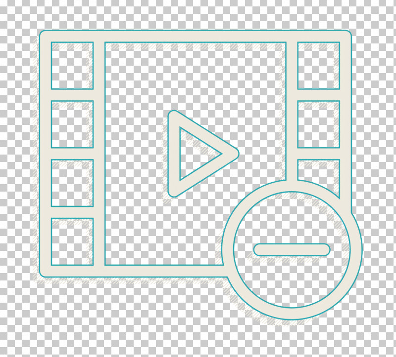 Video Player Icon Interaction Set Icon Movie Icon PNG, Clipart, Computer Application, Corporate Video, Data, Flash Video, Interaction Set Icon Free PNG Download