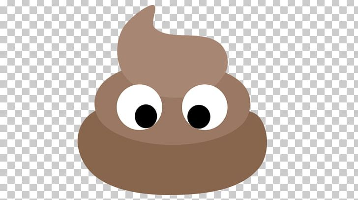 Feces Pile Of Poo Emoji Toilet T-shirt PNG, Clipart, Carnivoran, Child, Clothing, Easter Bunny, Emoji Free PNG Download