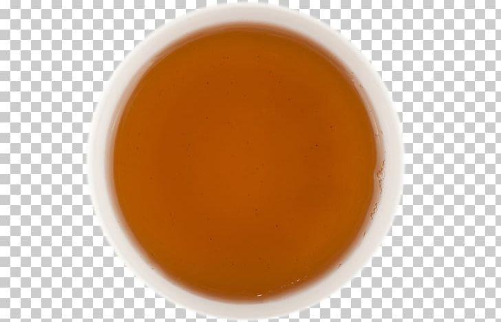 Hōjicha White Tea Earl Grey Tea Da Hong Pao Keemun PNG, Clipart, Assam Tea, Bai Mudan, Cup, Da Hong Pao, Dianhong Free PNG Download
