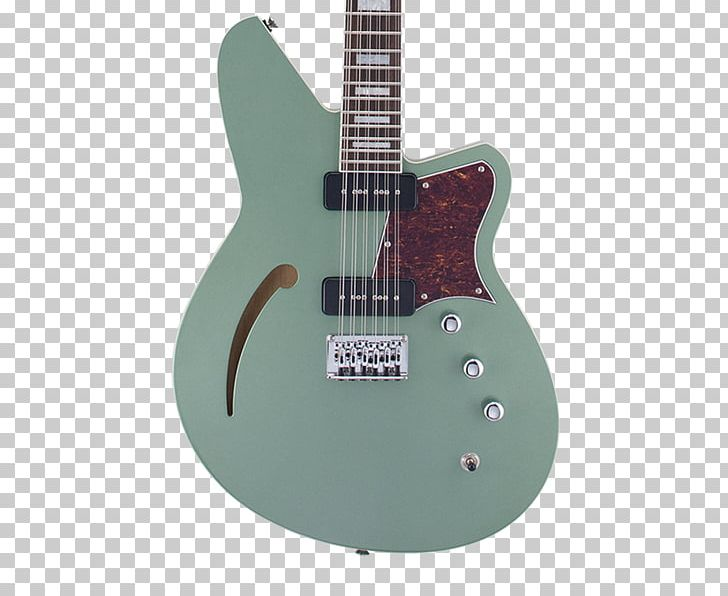 Twelve-string Guitar Electric Guitar Semi-acoustic Guitar Reverend Musical Instruments PNG, Clipart, Archtop Guitar, Guitar Accessory, Guitarist, Musician, Musicians Friend Free PNG Download