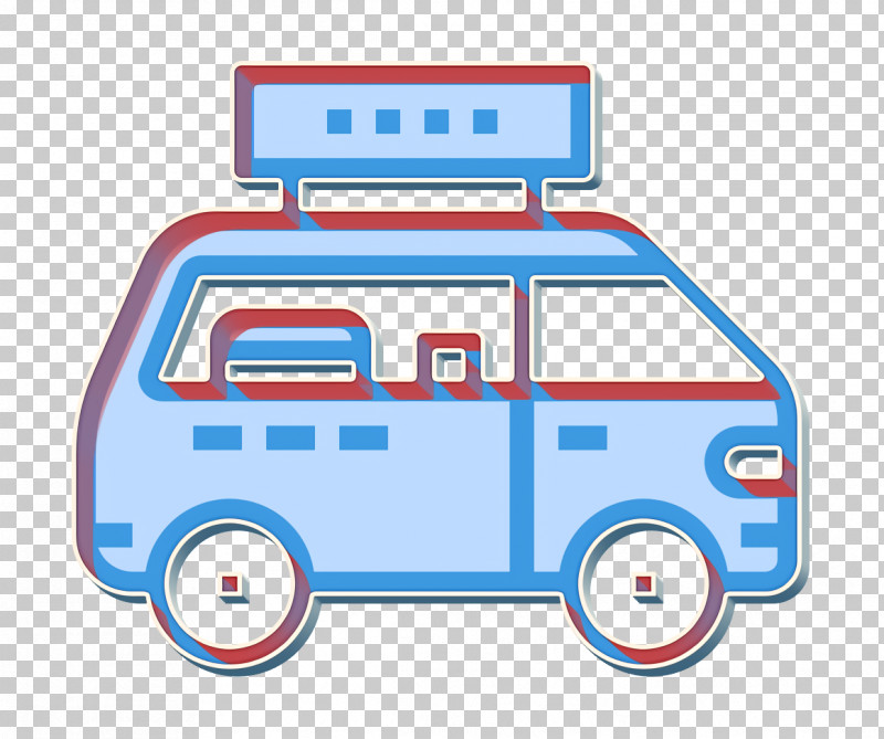 Car Icon Fast Food Icon Food Truck Icon PNG, Clipart, Car, Car Icon, Emergency Vehicle, Fast Food Icon, Food Truck Icon Free PNG Download