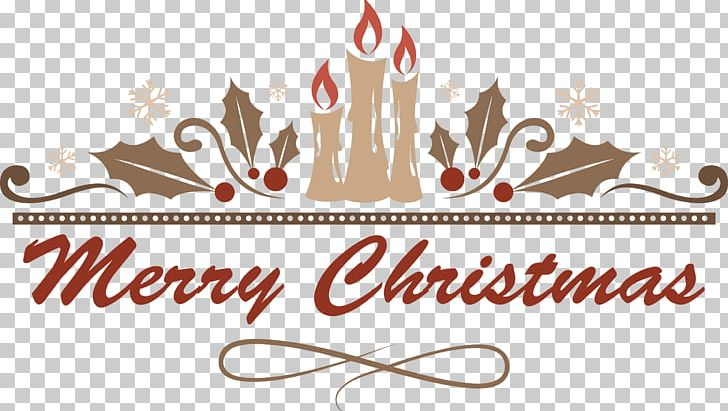 Christmas Poster PNG, Clipart, Beautiful Christmas, Candle, Christmas Card, Christmas Decoration, Christmas Frame Free PNG Download