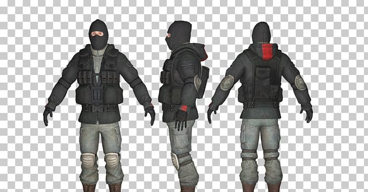 Outerwear PNG, Clipart, Action Figure, Miscellaneous, Others, Outerwear, Personal Protective Equipment Free PNG Download