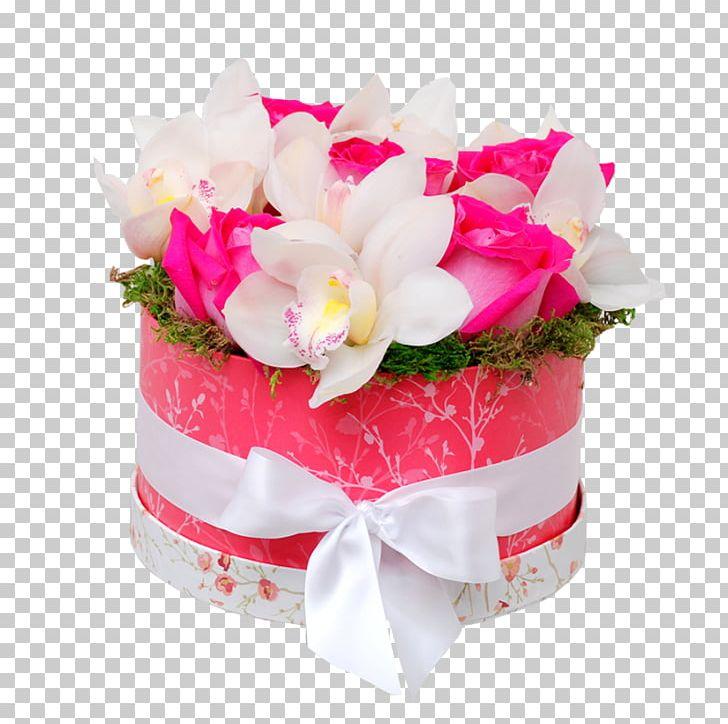 Rose Cut Flowers Floral Design Artificial Flower PNG, Clipart, Artificial Flower, Box, Cut Flowers, Discounts And Allowances, Floral Design Free PNG Download