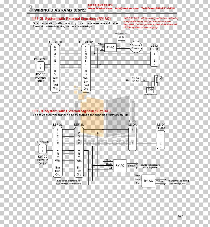 wiring diagram electrical wires \u0026 cable loudspeaker Free Auto Wiring Diagrams Online