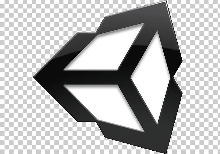 Unity Computer Icons Android Application Package 3D Computer Graphics Wikitude PNG, Clipart, 3d Computer Graphics, Android, Angle, Augmented Reality, Black And White Free PNG Download