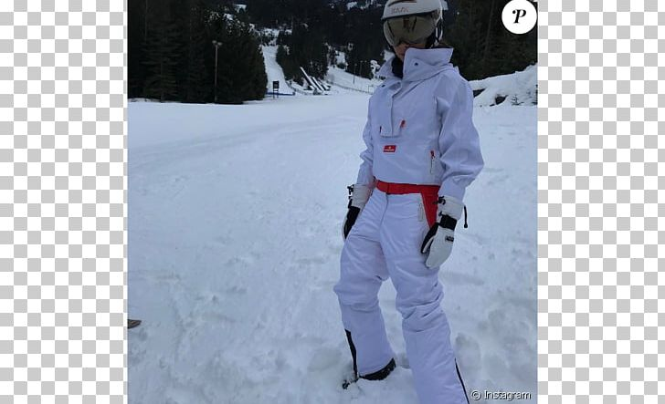 Skiing Sport Wedding Of Prince Harry And Meghan Markle Whistler Celebrity PNG, Clipart, 2018, Adventure, Bet365, Brooklyn Beckham, Celebrity Free PNG Download