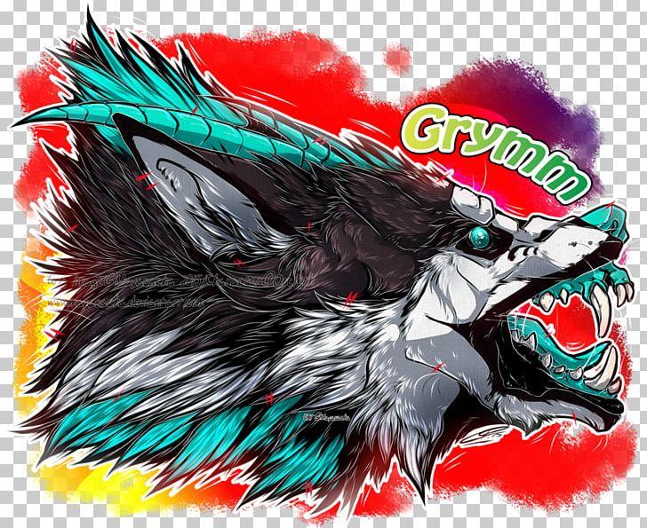 Fiction Graphic Design Dragon PNG, Clipart, Cartoon, Character, Computer, Computer Wallpaper, Demon Free PNG Download