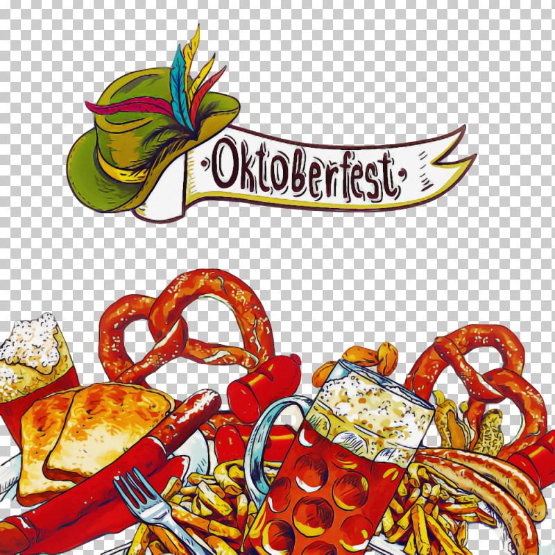 Oktoberfest Volksfest PNG, Clipart, Beer Festival, Brewery, Festival, German Cuisine, Oktoberfest Free PNG Download