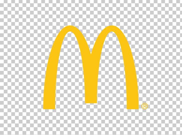 Ronald McDonald McDonald's Fast Food Logo Business PNG, Clipart,  Free PNG Download