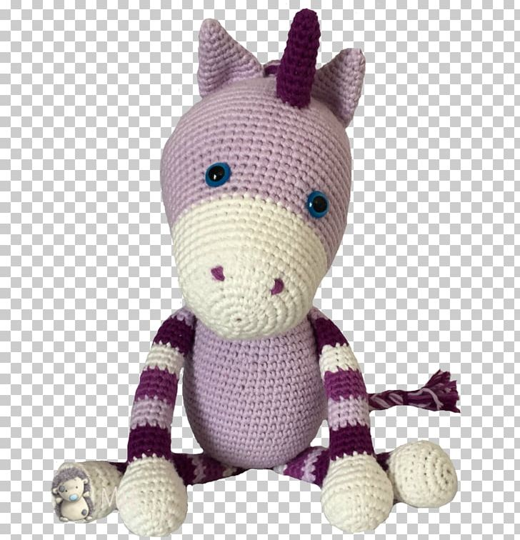 Free Crochet Amigurumi Doll Pattern Tutorials | Crochet dolls free ... | 756x728