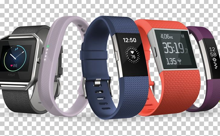 Fitbit Charge 2 Activity Tracker Physical Fitness Fitbit Flex 2 PNG