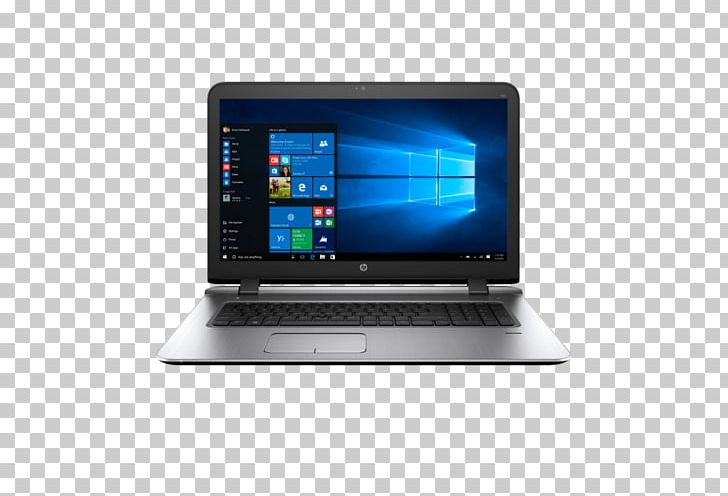 Laptop Hewlett-Packard HP EliteBook 840 G3 HP EliteBook 820