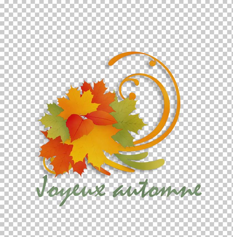Leaf Petal Logo Autumn Autumn Leaf Color PNG, Clipart, Autumn, Autumn Leaf Color, Autumn Welcome, Biology, Drawing Free PNG Download