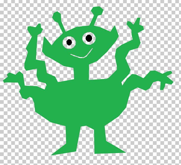 Art PNG, Clipart, Alien, Amphibian, Art, Artwork, Cartoon Free PNG Download