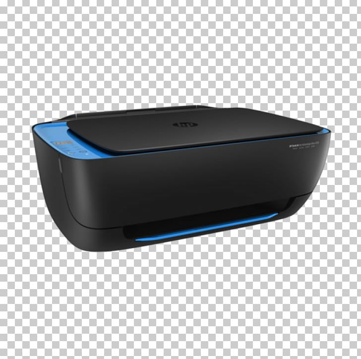 Stupendous Hewlett Packard Multi Function Printer Laptop Hp Deskjet Png Home Interior And Landscaping Ferensignezvosmurscom