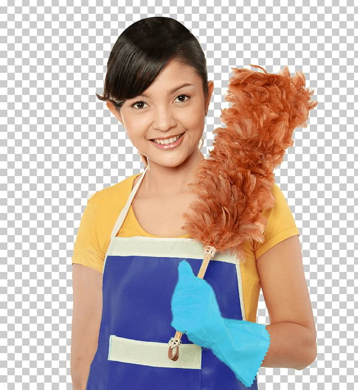 Maid Service Cleaning Housekeeping Business PNG, Clipart, Arm, Business, Child Model, Cleaner, Cleaning Free PNG Download
