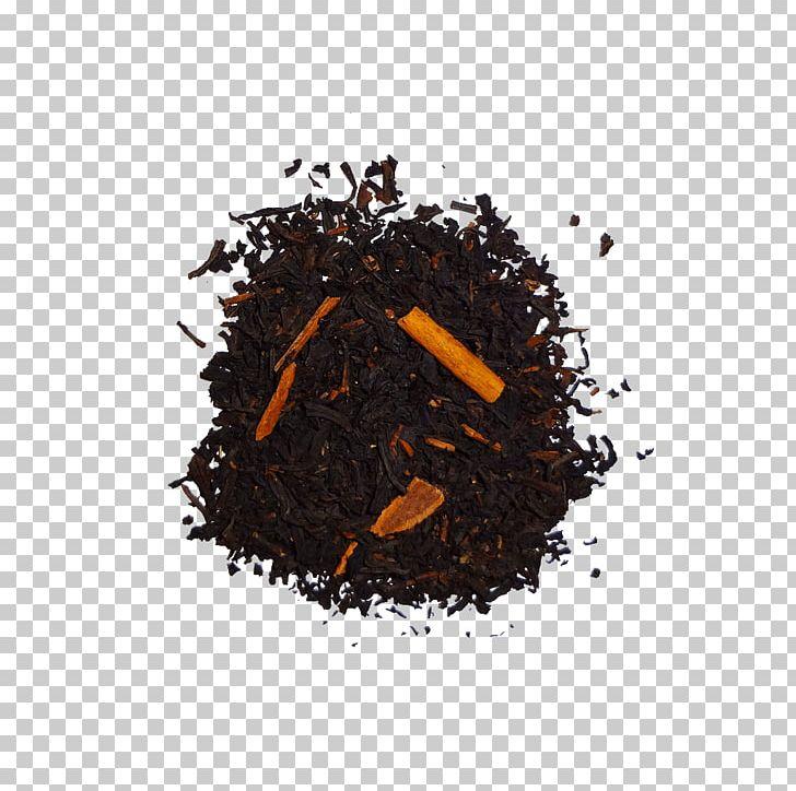 Nilgiri Tea Romeritos Hōjicha Tea Plant PNG, Clipart, Assam Tea, Ceylon Tea, Cinnamon, Cinnamon Tea, Da Hong Pao Free PNG Download