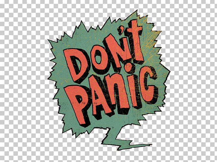 Panic! At The Disco Pop Art Panic Attack PNG, Clipart ...