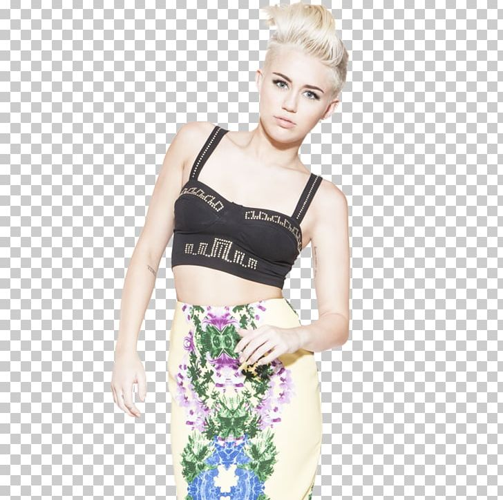 Miley Cyrus Backyard Sessions Download - Miley Cyrus Height