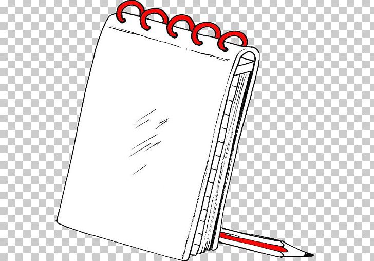 Paper Notebook Arbel Coloring Book Child PNG, Clipart, Angle ...