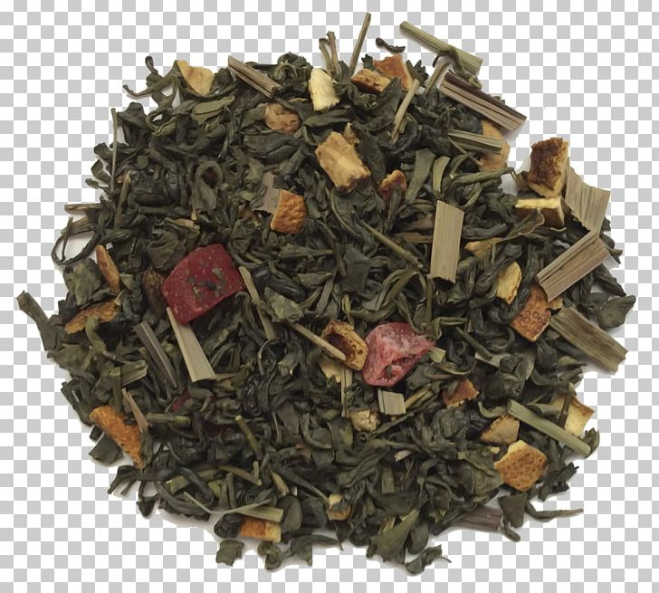 Sencha Hōjicha Nilgiri Tea Green Tea PNG, Clipart, Assam Tea, Bancha, Black Tea, Ceylon Tea, Cooking Free PNG Download
