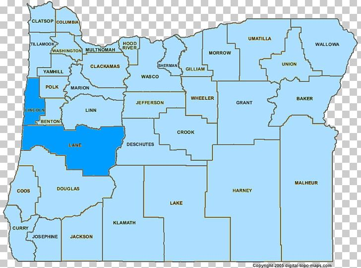 city map of maine Oregon Road Map Maine Png Clipart Area City City Map city map of maine