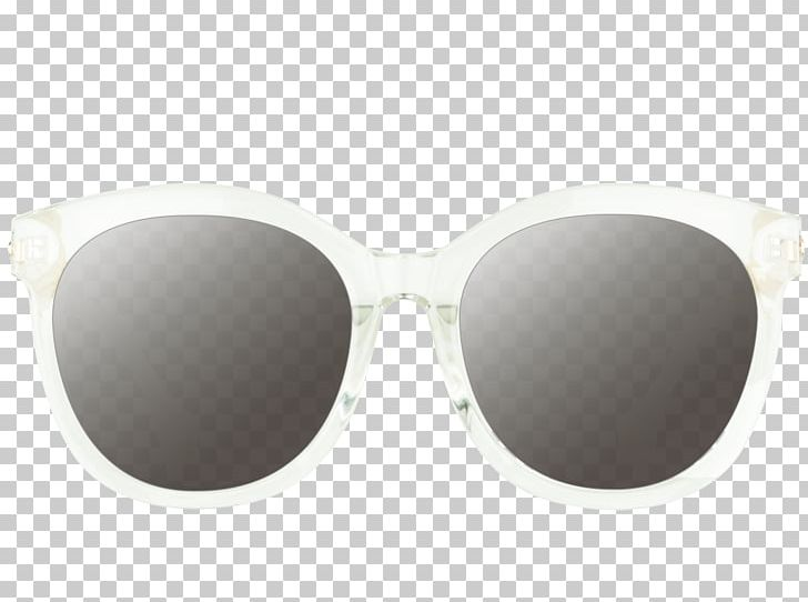 Sunglasses Goggles PNG, Clipart, Eyewear, Glasses, Goggles, Sunglasses, Vision Care Free PNG Download