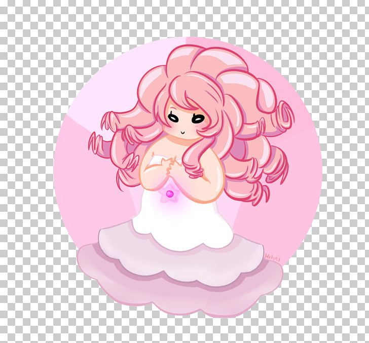 Cartoon Character Pink M Figurine PNG, Clipart, Cartoon, Character, Doll, Fiction, Fictional Character Free PNG Download