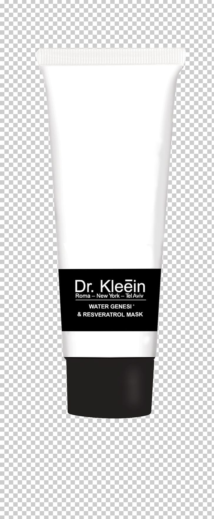Cream PNG, Clipart, Cream, Others, Skin Care Free PNG Download