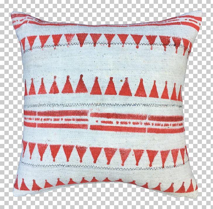 Fine Hokage Naruto Tibia Throw Pillows Png Clipart Antibody Machost Co Dining Chair Design Ideas Machostcouk