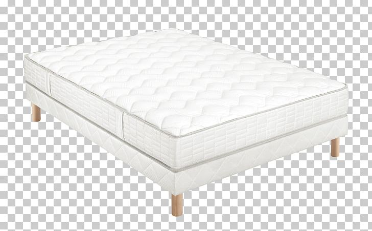 Bed Frame Mattress Pads Box-spring Comfort PNG, Clipart, Angle, Bed, Bed Frame, Boxspring, Box Spring Free PNG Download