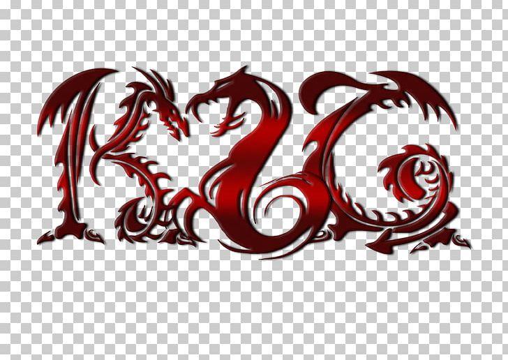Dragon Logo Desktop Font Png Clipart Art Computer