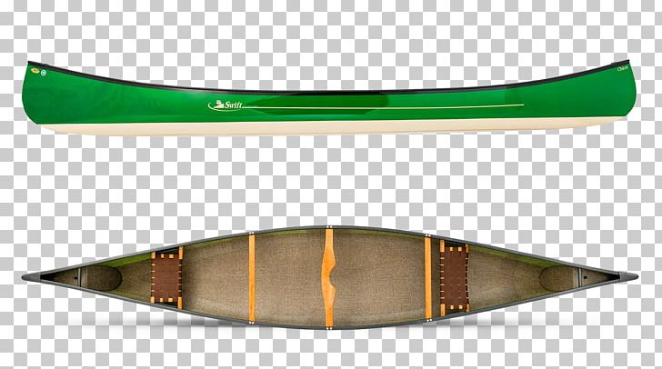 Canoeing And Kayaking Paddling Paddle PNG, Clipart, Adirondack Mountains, Bering Sea, Canoe, Canoeing And Kayaking, Canoe Paddle Free PNG Download