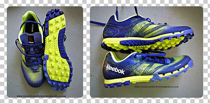 Reebok Sports Shoes Spartan Race Obstacle Racing PNG