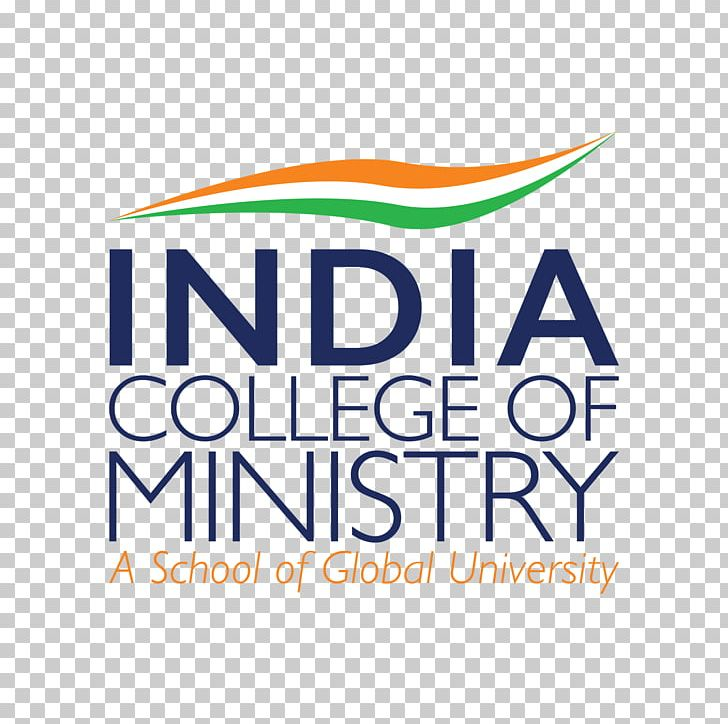 By Photo Congress    Zee Tv Logo Png