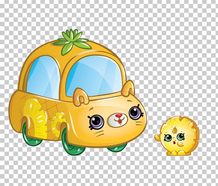 Car Happy Wheels Shopkins Video Game Png Clipart Bakery Bicycle