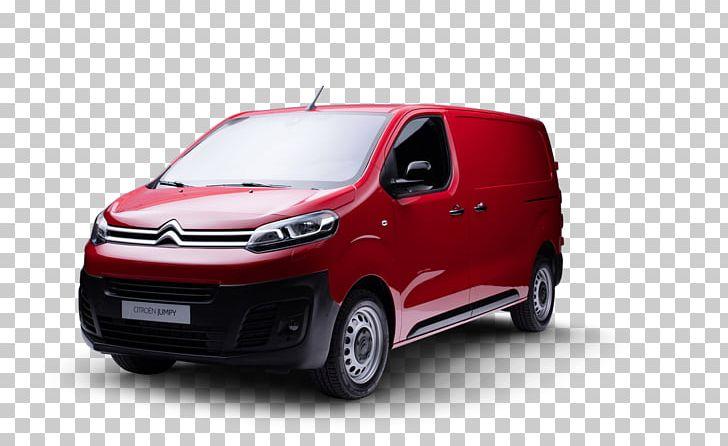 Compact Van Citroën Jumpy City Car PNG, Clipart, Automotive Exterior, Brand, Bumper, Car, Cars Free PNG Download