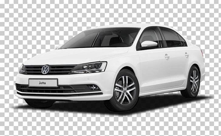 2017 Vw Jetta >> 2016 Volkswagen Jetta 2017 Volkswagen Jetta 2018 Volkswagen
