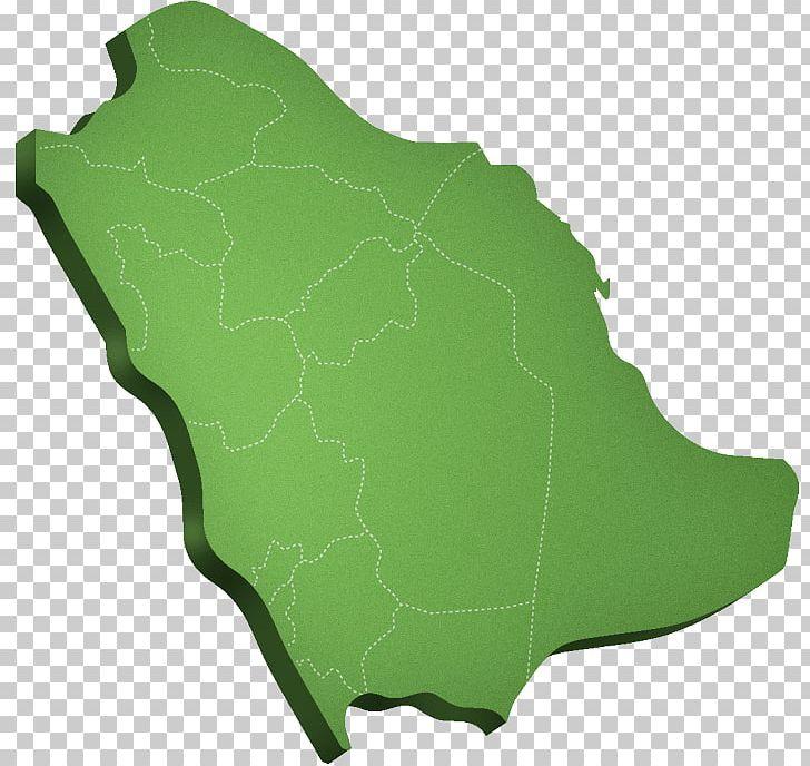 Medina Ar R Dammam Riyadh Khobar PNG, Clipart, Ar R, Blank Map ... on