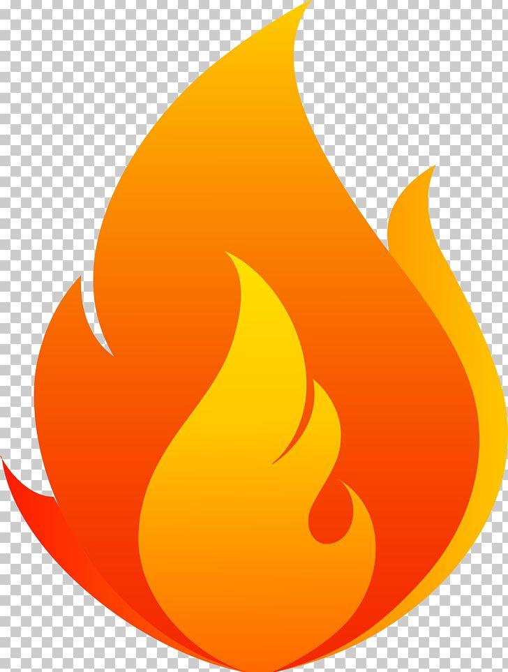 Red Flowing Flames PNG, Clipart, Clip Art, Color Of Fire, Computer Wallpaper, Desktop Wallpaper, Encapsulated Postscript Free PNG Download
