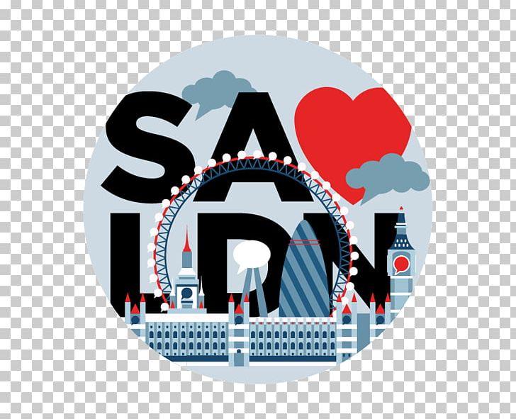 London Logo Desktop Computer Font PNG, Clipart, Blue, Brand, Computer, Computer Font, Computer Wallpaper Free PNG Download