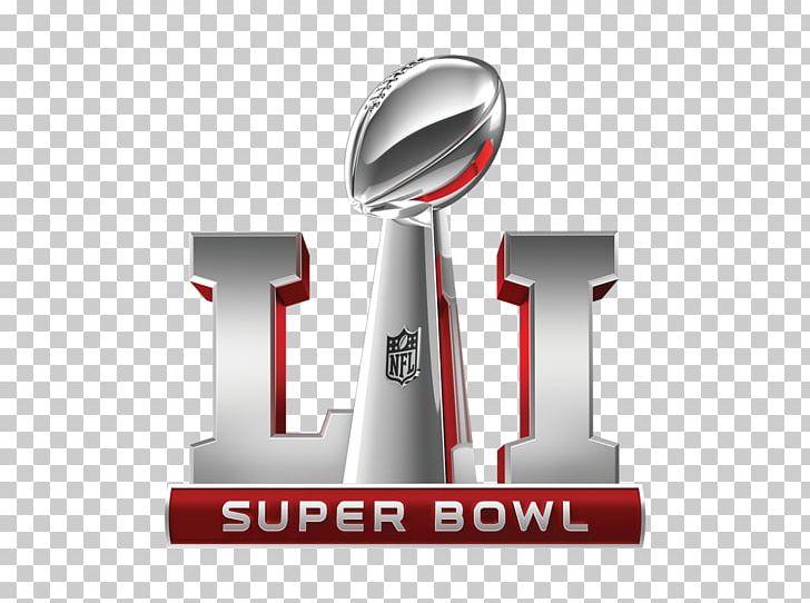 Super Bowl LI New England Patriots NFL Atlanta Falcons Super Bowl XLVII PNG, Clipart, Alan Branch, American Football, Atlanta Falcons, Brand, Halftime Free PNG Download