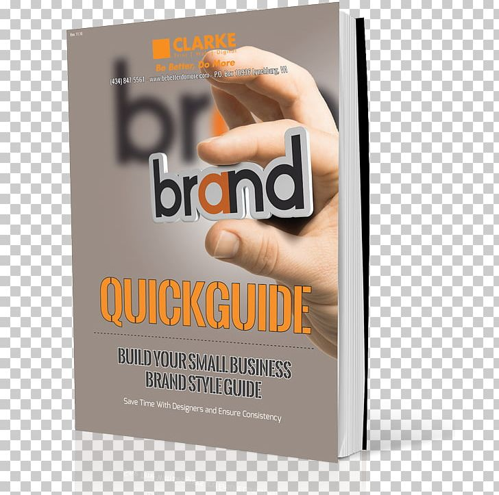 Brand Management Business Advertising Trademark PNG, Clipart, Advertising, Book, Brand, Brand Management, Business Free PNG Download