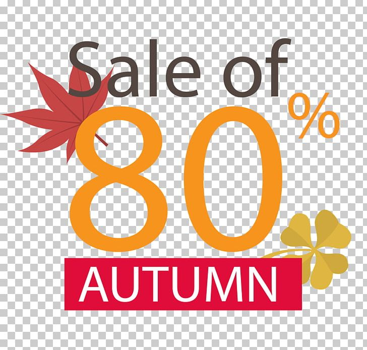 Maple Leaf PNG, Clipart, Area, Autumn, Autumn Leaves, Brand, Christmas Tag Free PNG Download