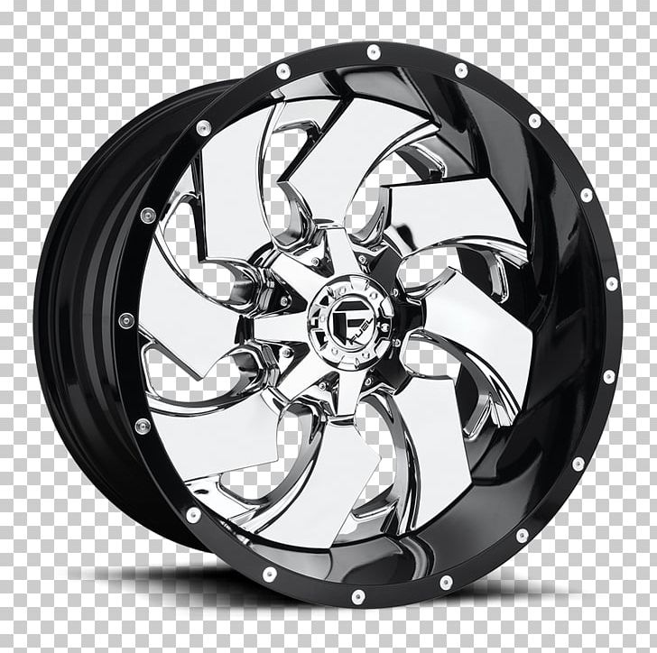 Chrome Plating Custom Wheel Fuel Off-roading PNG, Clipart, Alloy