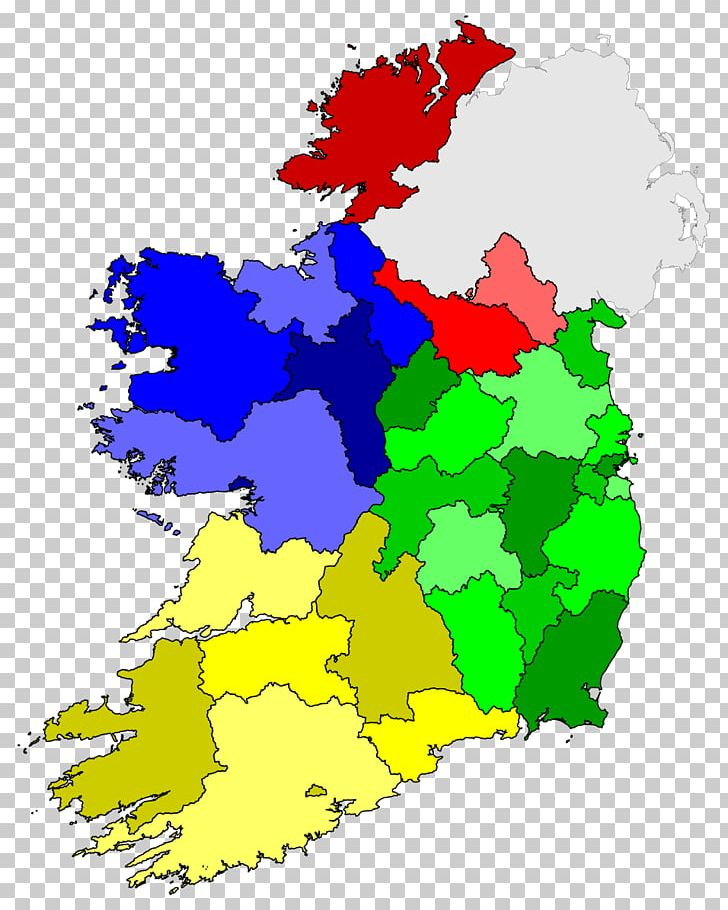 Carlow Map Of Ireland.Counties Of Ireland County Dublin County Carlow Map Png Clipart